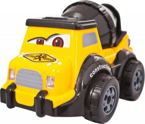 OEM Buddy Toys míchačka
