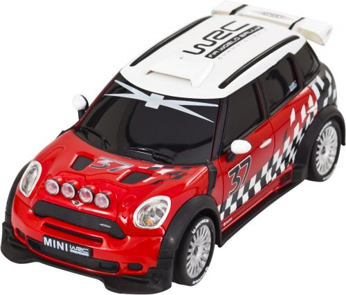 OEM Mini Cooper WRC cena od 0,00 €
