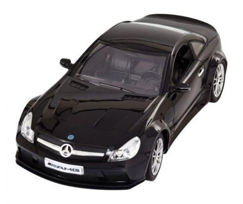 OEM Mercedes SL 65 cena od 0,00 €