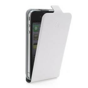 CELLY FACE vyklápěcí pouzdro pro Apple iPhone 5 cena od 0,00 €