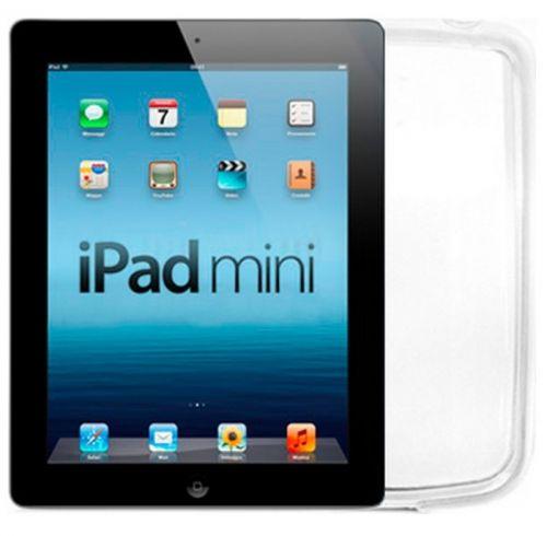 CELLY Gelskin pouzdro pro Apple iPad Mini cena od 0,00 €