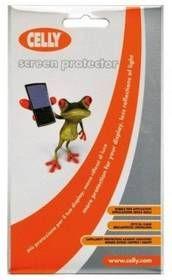 CELLY folie pro displej Sony Xperia T, 2 ks cena od 0,00 €