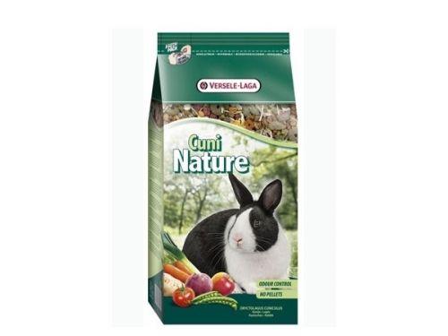 Versele-Laga Cuni nature 750 g