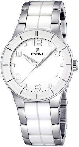 Festina Ceramic 16531/1