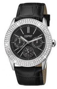 Esprit ES103822002