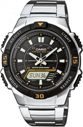 CASIO AQ S800WD-1E cena od 59,90 €