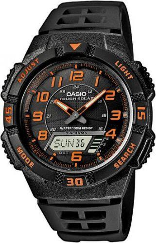 CASIO AQ S800W-1B2 cena od 49,90 €