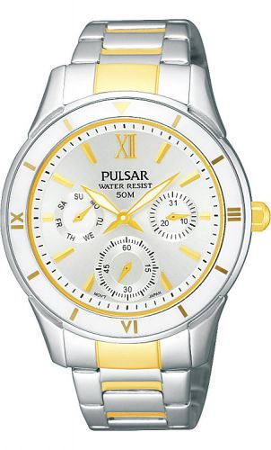 PULSAR PP6053X1
