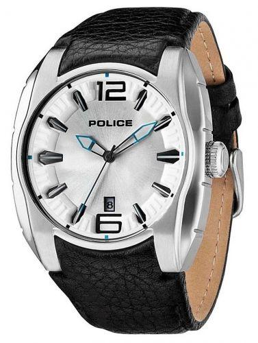 POLICE PL13752JS/04A