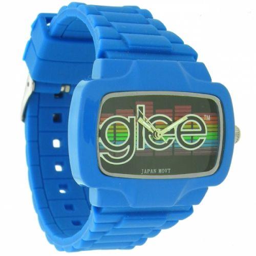 Glee BN0197 cena od 0,00 €