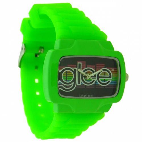 Glee BN0195 cena od 0,00 €