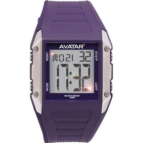 Avatar V1237_AVT12 cena od 0,00 €