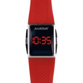 Avatar V1232_AVT02 cena od 0,00 €