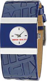 Miss Sixty SIB003 cena od 0,00 €