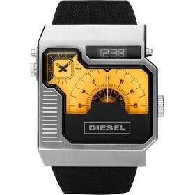 Diesel DZ 7223 cena od 0,00 €