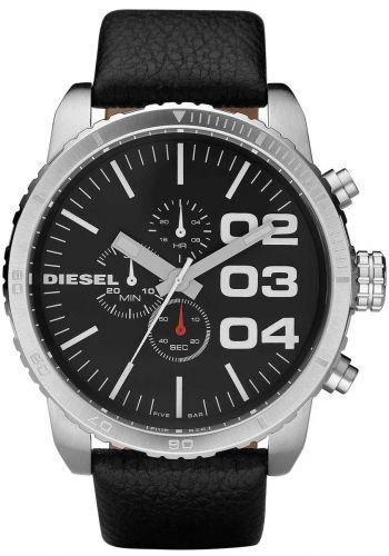 Diesel DZ 4208 cena od 0,00 €