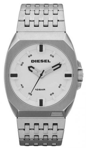 Diesel DZ 1547 cena od 0,00 €