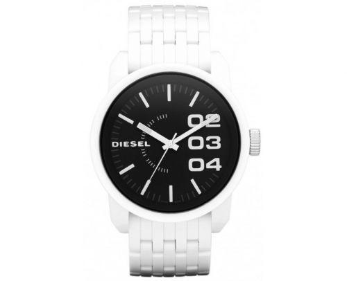 Diesel DZ 1522 cena od 0,00 €