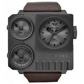 Diesel DZ 7249 cena od 0,00 €