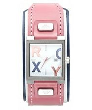 Roxy W244JL-AWHT cena od 0,00 €