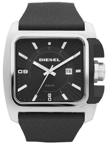 Diesel DZ 1541 cena od 0,00 €