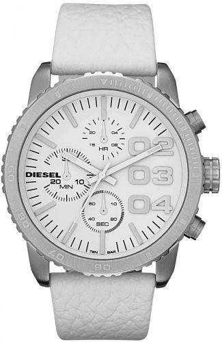 Diesel DZ 5330 cena od 0,00 €