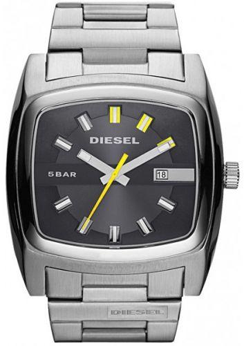 Diesel DZ 1556 cena od 0,00 €