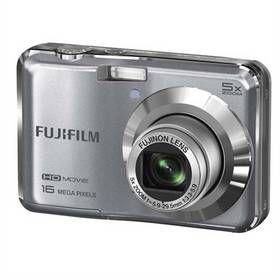 Fuji FinePix AX650 cena od 0,00 €