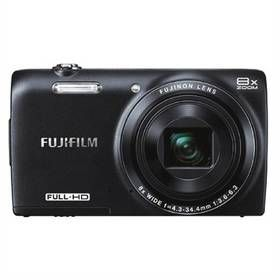 Fuji FinePix JZ700