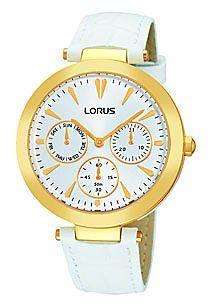 Lorus RP622BX9 cena od 0,00 €