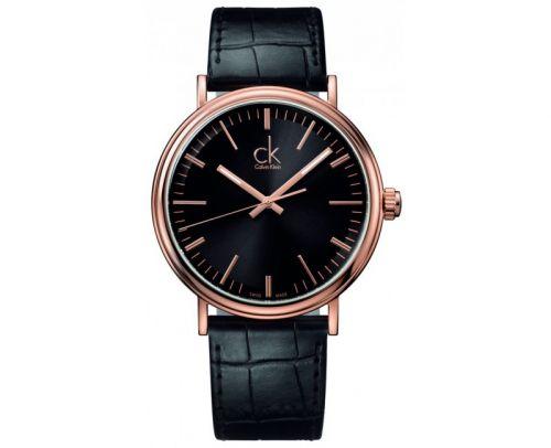 Calvin Klein Surround K3W216C1 cena od 0,00 €