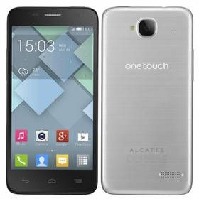 Alcatel One Touch 6012D