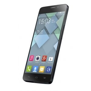 Alcatel One Touch 6040D