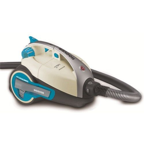 Hoover TFV 2004