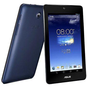 ASUS  ME173X 16 GB