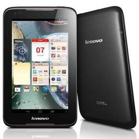 Lenovo IdeaPad A1000 16 GB cena od 0,00 €