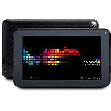 Colorovo CityTab Lite 4 GB