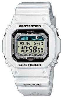 Casio GLX 5600-7