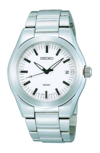 Seiko SGEA89