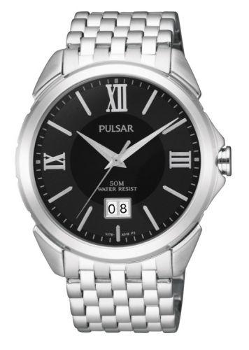 Pulsar PQ5059