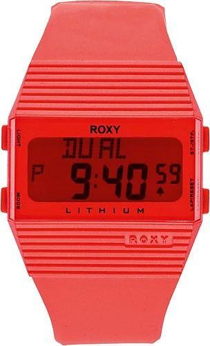 Roxy W224DR PUR cena od 0,00 €