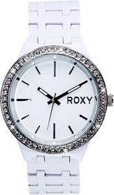 Roxy W228BP AWHT cena od 0,00 €