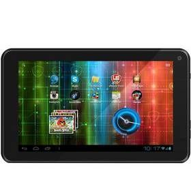 Prestigio MultiPad PMP3670B 4 GB