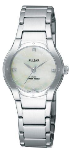 Pulsar PTC 453