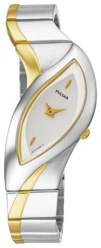 Pulsar PJ5220X1