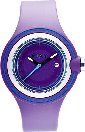 Roxy W230JR-APUR cena od 0,00 €
