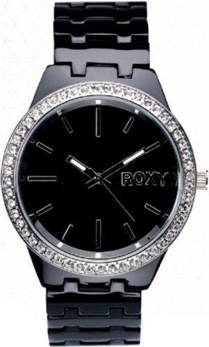 Roxy W228BP-ABLK cena od 0,00 €