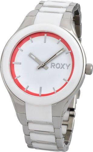 Roxy W221BF-AWHT cena od 0,00 €