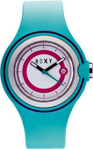 Roxy W230JR-AMIN cena od 0,00 €