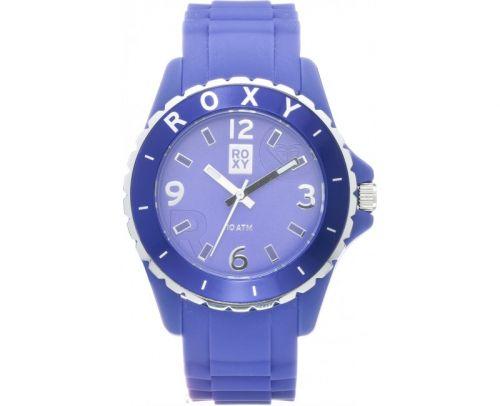 Roxy W235BS-APUR cena od 0,00 €